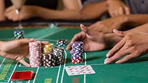 Beberapa Kelebihan Dalam Bermain Judi Poker Online