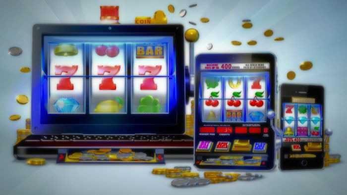 Tips Mendapatkan Uang Yang Banyak Dalam Bermain Judi Slot Online